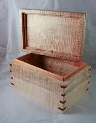Free Wood Keepsake Box Plans by Free Wood Cremation Urn Box Plans How To Build Wood Cremation