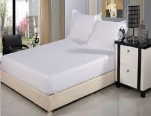 Waterproof Pads For Beds Popular Waterproof Bed Pads For Adults Buy Cheap Waterproof Bed