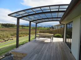 Car Port Roof Framed Art Home Decor Picture More Detailed Picture About Nice