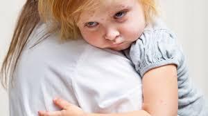 Einkaufen Zu Hause Krankschreibung Fürs Kind Ohne Bauchschmerzen Zu Hause Bleiben
