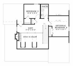 low country floor plans southern house plans reshaping an style for modern times