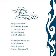 same wedding invitations lovely wedding invitation wording wedding invitation