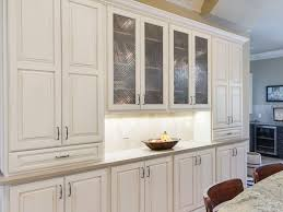 Kitchen Cabinets Tools Awesome Ideas Of 9 Kitchen Wall Cabinet Paint Colors For Kitchen