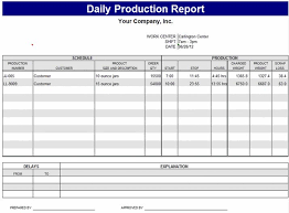 Production Schedule Template Excel Free Production Schedule Template Production Schedule Template Excel
