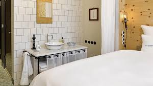 25hours hotel the royal bavarian in munich best hotel rates vossy