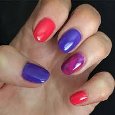 really short nail designs images nail art designs