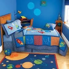 Space Themed Bedding Space Bedroom Ideas Webbkyrkan Com Webbkyrkan Com