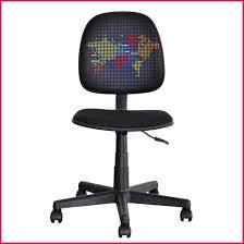 ordinateur de bureau but chaise ordinateur 33 meilleur photo chaise ordinateur siege de