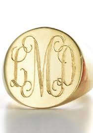 Monogramed Rings 259 Best Rings For Men Images On Pinterest Rings Jewelry And