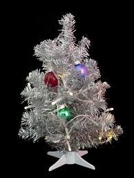 christmas tree mini christmas lights decoration