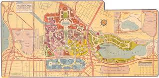 Lirr Train Map Mysteries Of The Queens Boulevard Subway U2013 Vanshnookenraggen