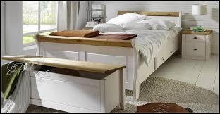 gebraucht schlafzimmer komplett schlafzimmer komplett landhausstil weiß gebraucht schlafzimmer