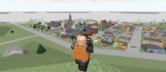 Roblox Maps Developer U0027s Journal The Biggest Apocalypse Rising Update Yet