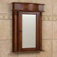 Cherry Bathroom Wall Cabinet Bathroom Wall Cabinets Cherry Bathroom Cabinets