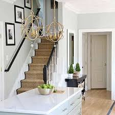 Interior Design Neutral Colors Neutral Colors