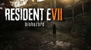 resident evil for android resident evil 7 biohazard for android free