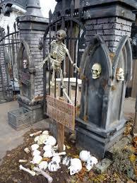 Spooky Halloween Prop Tutorials One Armed Grave Grabber Foam 3344 Best Halloween Images On Pinterest Halloween Stuff