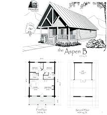 tiny cottage plans small cabin plans canada small cottage plans canada ipbworks com