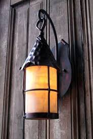 tudor style exterior lighting vintage porch light fixture porch light fixtures vintage porch