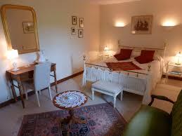chambre au chateau château de ribourdin château de ribourdin chambres d hôtes de