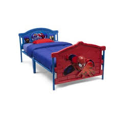 Blue Kids U0027 Beds You U0027ll Love Wayfair