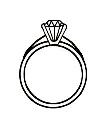 cartoon diamond ring free download clip art free clip art on
