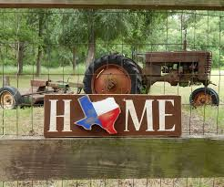 state of texas home decor home design inspirations