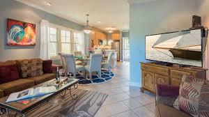 livingroom tv spoonbills u0027 escape key west house rental last key realty