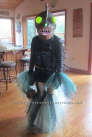 168 halloween costumes 168 best halloween costumes decorating images on pinterest