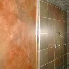 faux painting ideas for bathroom faux painting atlanta 18 photos painters 1010 piedmont ave