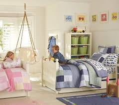 hammock chair for bedroom impressive 12 cool ideas on hanging chairs for kids at floating