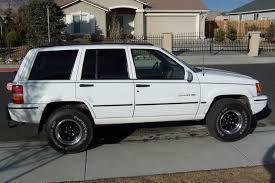 jeep cherokee sport 2002 jeep grand cherokee questions 1998 jeep grand cherokee 4dr