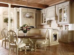 Kitchen Cabinets Ideas Awesome Habersham Cabinets Kitchen Home - Habersham cabinets kitchen