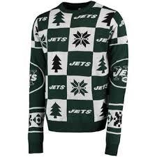 raiders light up christmas sweater new york jets ugly sweaters light up sweaters holiday christmas