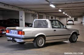 subaru pickup conversion only in south africa bmw m3 pickup truck bakkie shitty car mods