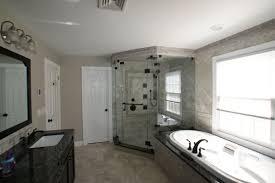 Bathroom Handyman Succasunna Area Kitchen Remodeling Succasunna Area Bathroom