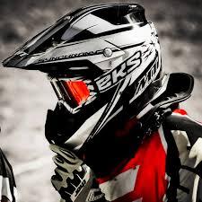 mt synchrony cross helmet helmets pinterest helmets