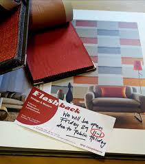 Curtain Fabric Shops Melbourne Flashback Fabric U0026 Wallpaper Home Facebook