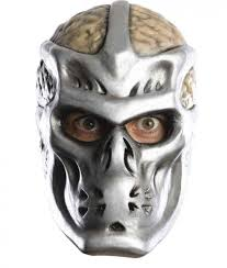 jason costume friday the 13th deluxe jason x mask costume ideas 2016