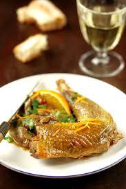 cuisiner une pintade volailles de fête comment les choisir et les cuisiner un