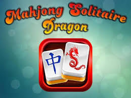 free solitaire for android mahjong solitaire for android free mahjong
