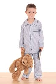 save money on kid gear how to sell and shop consignment stores