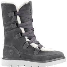 womens timberland boots in sale timberland boots for sale up to 50 free shipping exchanges