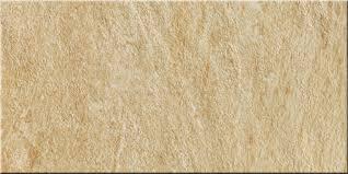 Quarzite Gialla Prezzi by Pavimento Esterno Quarzite Beige 31x61 8x0 75 Cm Pei 5 R10 Bricoman