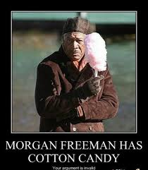Funny Celebrity Memes - morgan freeman funny celebrity meme