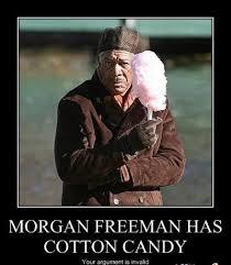 Morgan Freeman Memes - morgan freeman funny celebrity meme