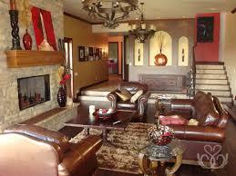 home interior design guidelines home interior