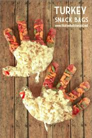10 edible thanksgiving craft ideas the will nita