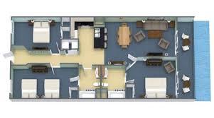 3 bedroom condos 3 bedroom condo