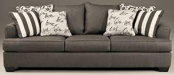 decor miraculous ashley furniture repalcement cushions natural